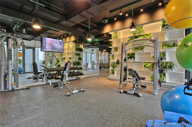 55 SW 9th St, Miami, FL 33130, Brickell Heights West Tower #3001, Brickell, Miami A10549352 image #15