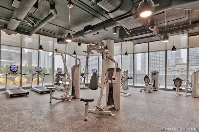 55 SW 9th St, Miami, FL 33130, Brickell Heights West Tower #3001, Brickell, Miami A10549352 image #16