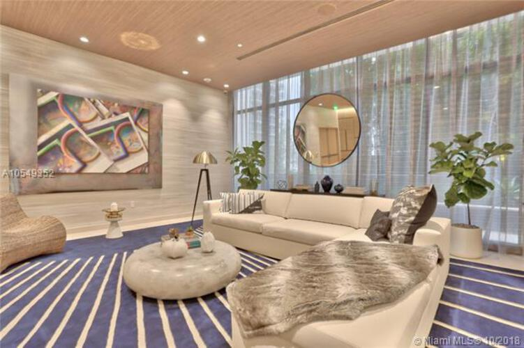 55 SW 9th St, Miami, FL 33130, Brickell Heights West Tower #3001, Brickell, Miami A10549352 image #17