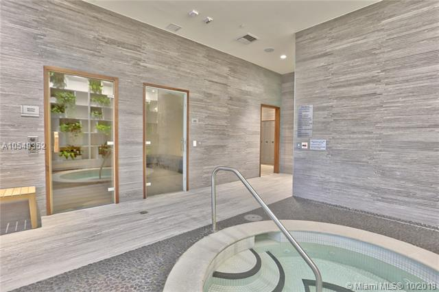 55 SW 9th St, Miami, FL 33130, Brickell Heights West Tower #3001, Brickell, Miami A10549352 image #20
