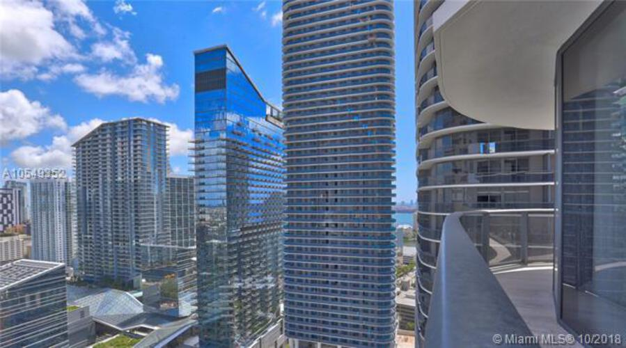 55 SW 9th St, Miami, FL 33130, Brickell Heights West Tower #3001, Brickell, Miami A10549352 image #26