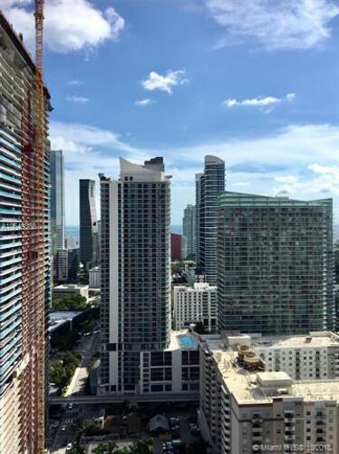 Brickell Heights East Tower image #10