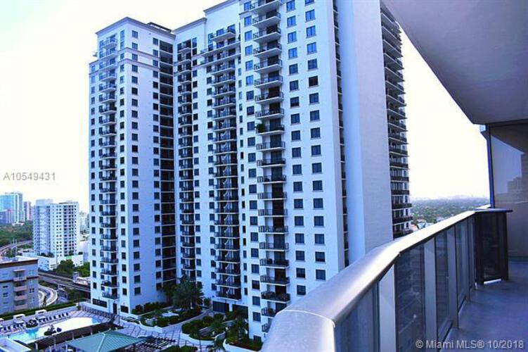 55 SW 9th St, Miami, FL 33130, Brickell Heights West Tower #1803, Brickell, Miami A10549431 image #1