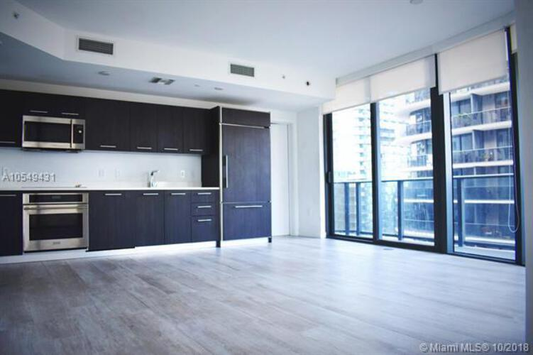 55 SW 9th St, Miami, FL 33130, Brickell Heights West Tower #1803, Brickell, Miami A10549431 image #4