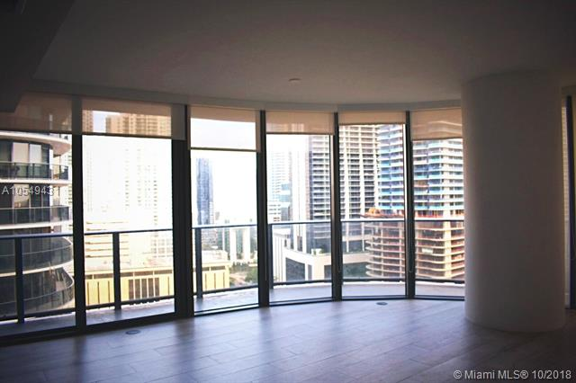 55 SW 9th St, Miami, FL 33130, Brickell Heights West Tower #1803, Brickell, Miami A10549431 image #5
