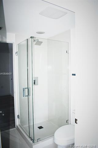 55 SW 9th St, Miami, FL 33130, Brickell Heights West Tower #1803, Brickell, Miami A10549431 image #6