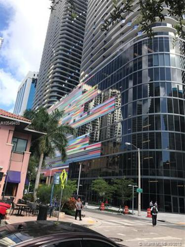 45 SW 9th St, Miami, FL 33130, Brickell Heights East Tower #3101, Brickell, Miami A10549433 image #2
