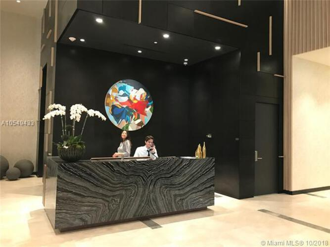 45 SW 9th St, Miami, FL 33130, Brickell Heights East Tower #3101, Brickell, Miami A10549433 image #3