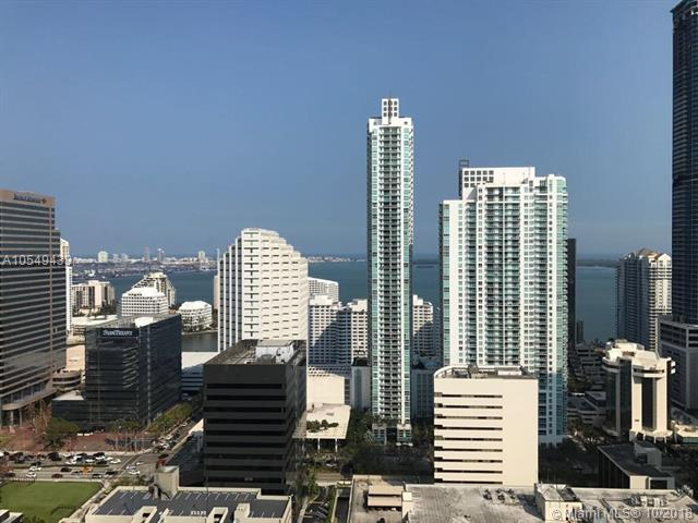 45 SW 9th St, Miami, FL 33130, Brickell Heights East Tower #3101, Brickell, Miami A10549433 image #5