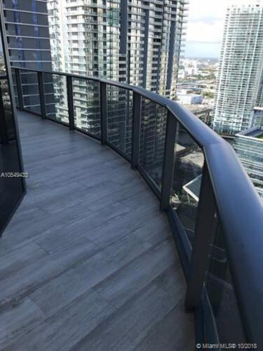 45 SW 9th St, Miami, FL 33130, Brickell Heights East Tower #3101, Brickell, Miami A10549433 image #6