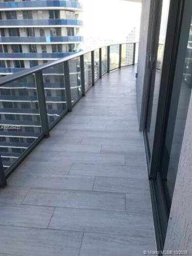45 SW 9th St, Miami, FL 33130, Brickell Heights East Tower #3101, Brickell, Miami A10549433 image #7