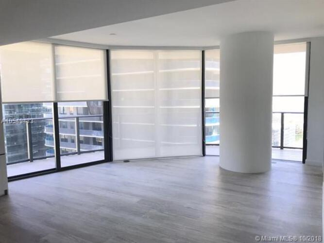 45 SW 9th St, Miami, FL 33130, Brickell Heights East Tower #3101, Brickell, Miami A10549433 image #8