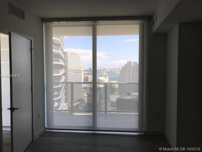 45 SW 9th St, Miami, FL 33130, Brickell Heights East Tower #3101, Brickell, Miami A10549433 image #13