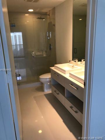 45 SW 9th St, Miami, FL 33130, Brickell Heights East Tower #3101, Brickell, Miami A10549433 image #14