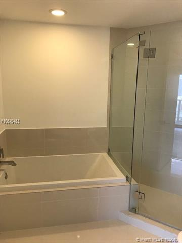 45 SW 9th St, Miami, FL 33130, Brickell Heights East Tower #3101, Brickell, Miami A10549433 image #15