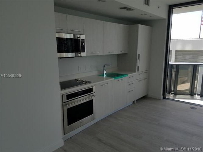 55 SW 9th St, Miami, FL 33130, Brickell Heights West Tower #3108, Brickell, Miami A10549526 image #1