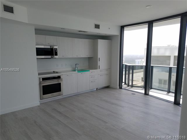 55 SW 9th St, Miami, FL 33130, Brickell Heights West Tower #3108, Brickell, Miami A10549526 image #2