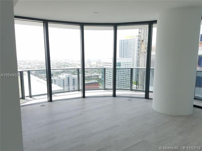 55 SW 9th St, Miami, FL 33130, Brickell Heights West Tower #3108, Brickell, Miami A10549526 image #4
