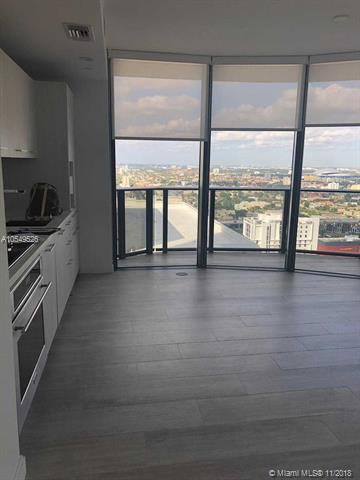 55 SW 9th St, Miami, FL 33130, Brickell Heights West Tower #3108, Brickell, Miami A10549526 image #5