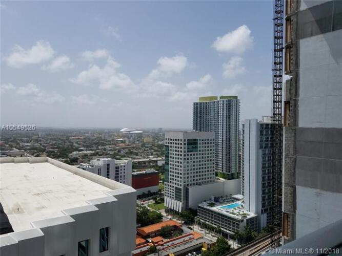 55 SW 9th St, Miami, FL 33130, Brickell Heights West Tower #3108, Brickell, Miami A10549526 image #6