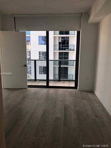 55 SW 9th St, Miami, FL 33130, Brickell Heights West Tower #3108, Brickell, Miami A10549526 image #10