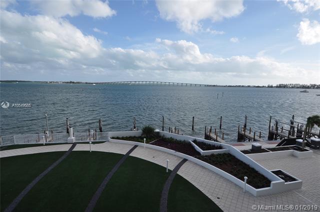 Brickell Harbour image #19