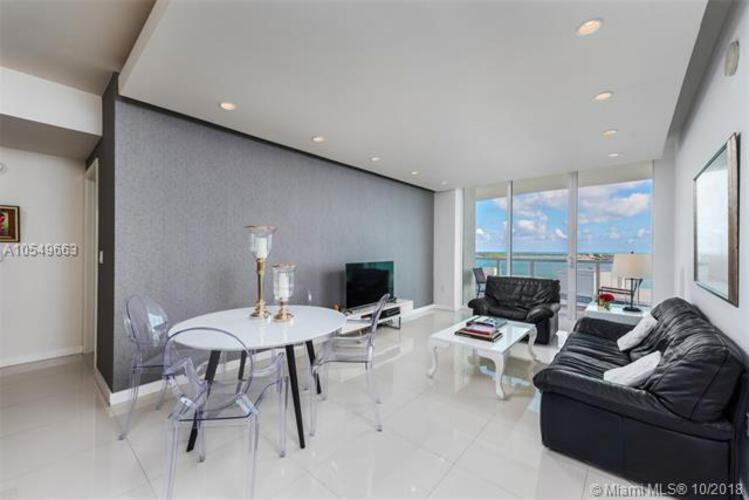 218 SE 14th St, Miami, Fl 33131, Emerald at Brickell #1705, Brickell, Miami A10549663 image #8