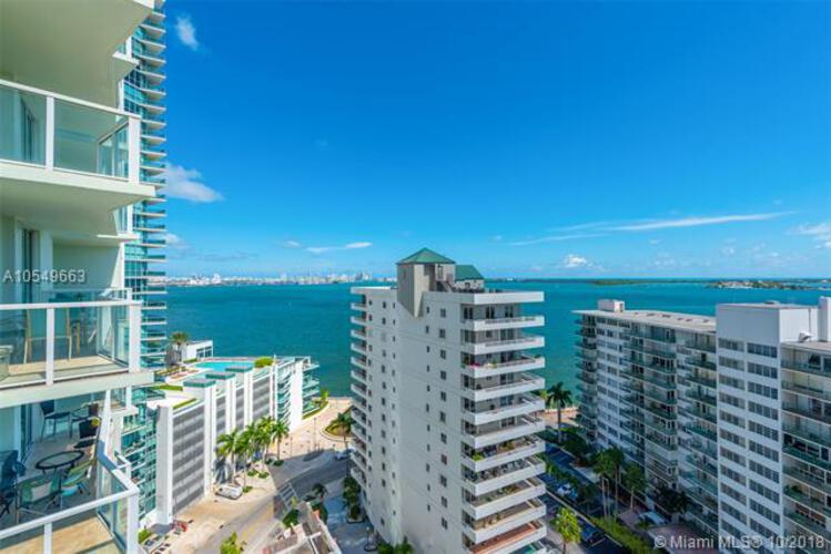 218 SE 14th St, Miami, Fl 33131, Emerald at Brickell #1705, Brickell, Miami A10549663 image #10