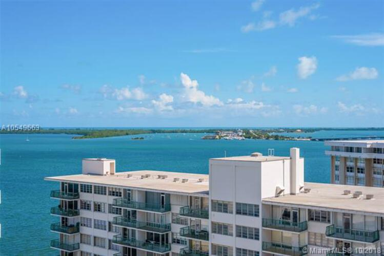 218 SE 14th St, Miami, Fl 33131, Emerald at Brickell #1705, Brickell, Miami A10549663 image #12