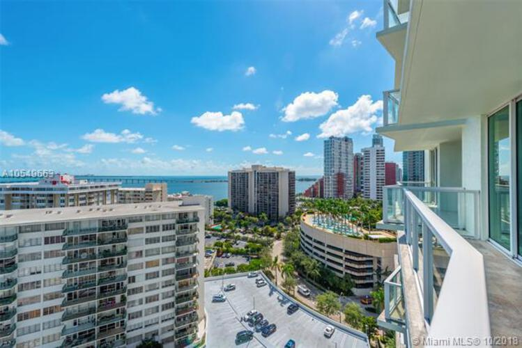 218 SE 14th St, Miami, Fl 33131, Emerald at Brickell #1705, Brickell, Miami A10549663 image #14