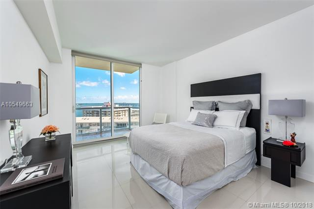 218 SE 14th St, Miami, Fl 33131, Emerald at Brickell #1705, Brickell, Miami A10549663 image #16