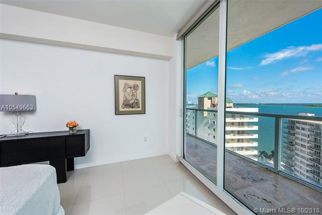 218 SE 14th St, Miami, Fl 33131, Emerald at Brickell #1705, Brickell, Miami A10549663 image #17