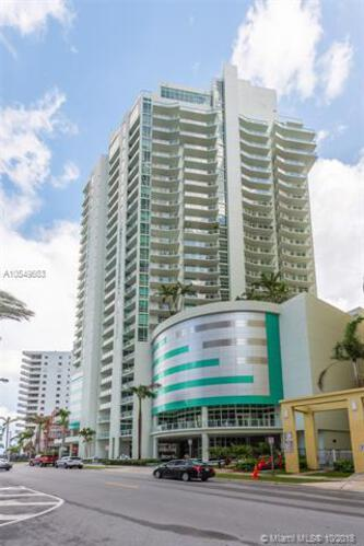 218 SE 14th St, Miami, Fl 33131, Emerald at Brickell #1705, Brickell, Miami A10549663 image #27