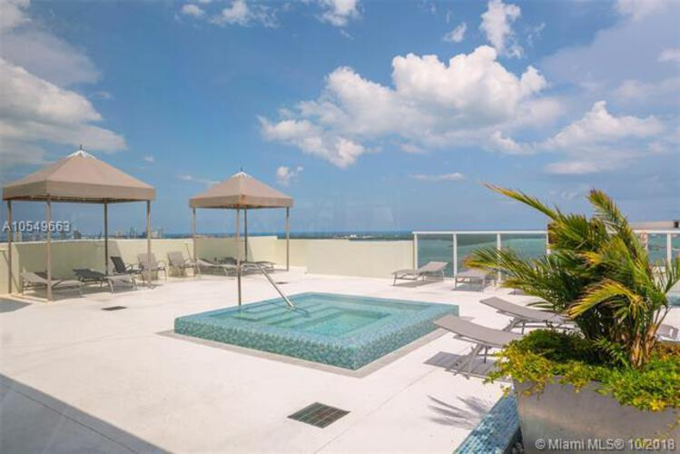 218 SE 14th St, Miami, Fl 33131, Emerald at Brickell #1705, Brickell, Miami A10549663 image #30