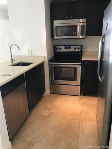 185 Southeast 14th Terrace, Miami, FL 33131, Fortune House #2602, Brickell, Miami A10550527 image #3