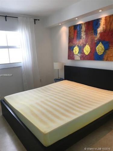 185 Southeast 14th Terrace, Miami, FL 33131, Fortune House #2602, Brickell, Miami A10550527 image #5