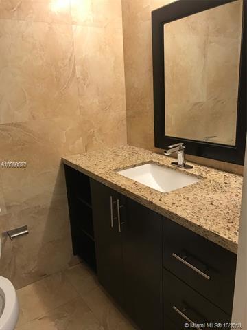 185 Southeast 14th Terrace, Miami, FL 33131, Fortune House #2602, Brickell, Miami A10550527 image #6