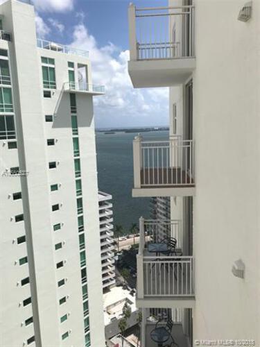 185 Southeast 14th Terrace, Miami, FL 33131, Fortune House #2602, Brickell, Miami A10550527 image #8