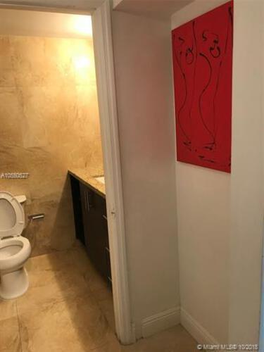 185 Southeast 14th Terrace, Miami, FL 33131, Fortune House #2602, Brickell, Miami A10550527 image #9
