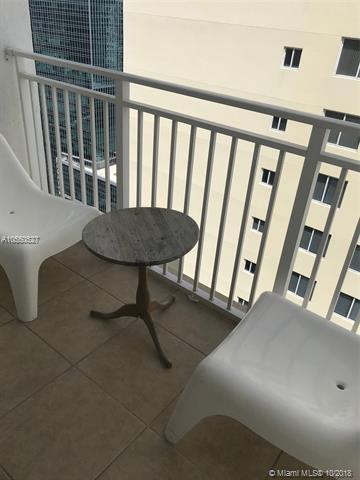 185 Southeast 14th Terrace, Miami, FL 33131, Fortune House #2602, Brickell, Miami A10550527 image #11