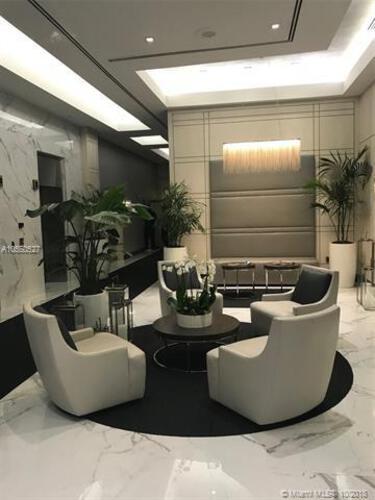 185 Southeast 14th Terrace, Miami, FL 33131, Fortune House #2602, Brickell, Miami A10550527 image #13