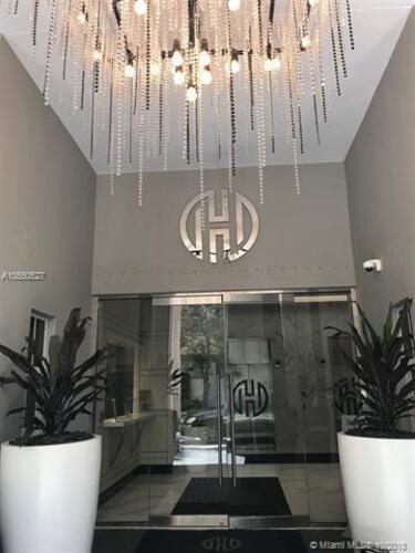 185 Southeast 14th Terrace, Miami, FL 33131, Fortune House #2602, Brickell, Miami A10550527 image #14