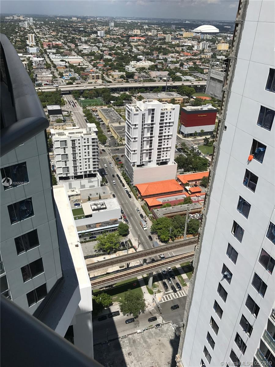 Brickell Heights West Tower image #8