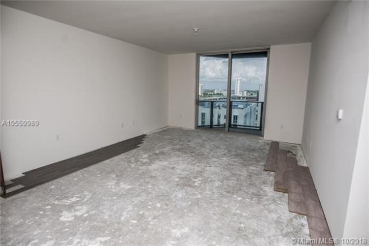 1010 SW 2nd Avenue, Miami, FL 33130, Brickell Ten #1505, Brickell, Miami A10550989 image #1