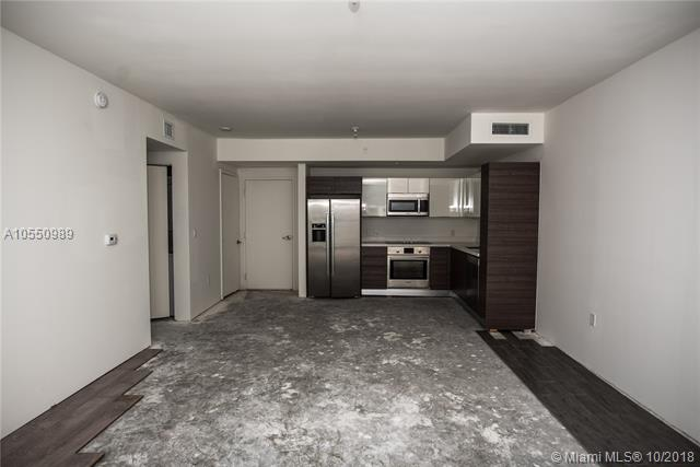 1010 SW 2nd Avenue, Miami, FL 33130, Brickell Ten #1505, Brickell, Miami A10550989 image #3