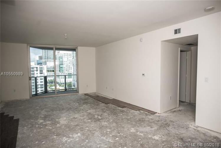 1010 SW 2nd Avenue, Miami, FL 33130, Brickell Ten #1505, Brickell, Miami A10550989 image #4