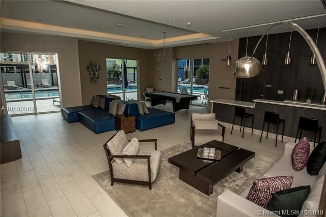1010 SW 2nd Avenue, Miami, FL 33130, Brickell Ten #1505, Brickell, Miami A10550989 image #17
