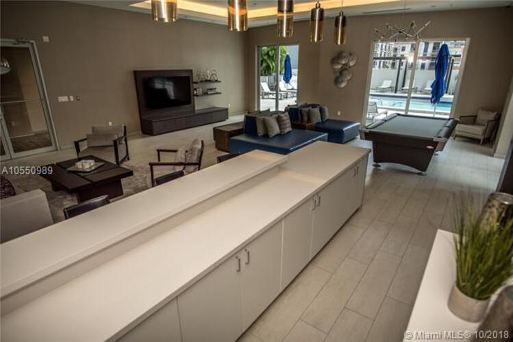 1010 SW 2nd Avenue, Miami, FL 33130, Brickell Ten #1505, Brickell, Miami A10550989 image #19
