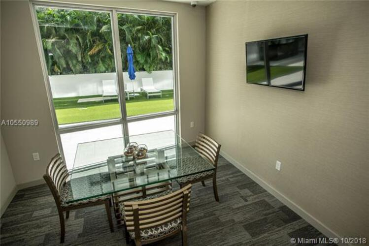 1010 SW 2nd Avenue, Miami, FL 33130, Brickell Ten #1505, Brickell, Miami A10550989 image #22