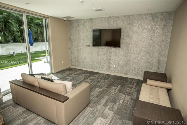 1010 SW 2nd Avenue, Miami, FL 33130, Brickell Ten #1505, Brickell, Miami A10550989 image #24